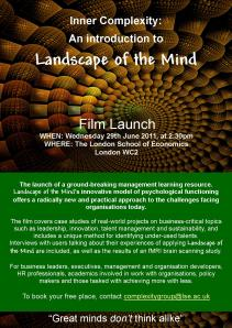 11 05 26 Film Launch poster as a jpeg