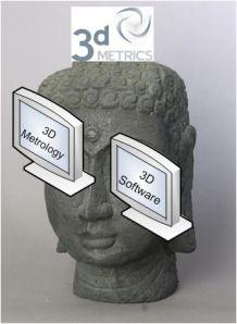 13 11 30 Buddha